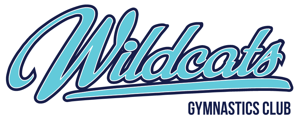 Wildcats Gymnastics Club