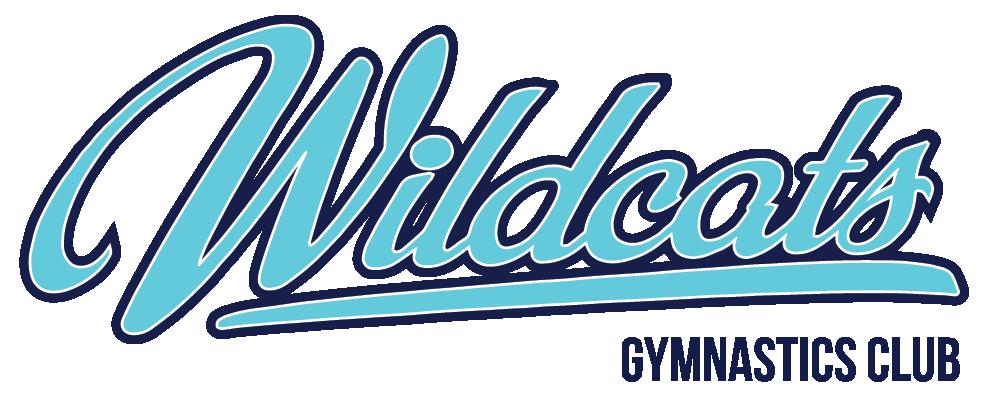 Wildcats Gymnastics Club